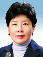 [시론-장명희] 대학구조개혁의 전제조건 기사의 사진