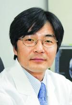 [명의&인의를 찾아서-(49) 서울대어린이병원 소아청소년뇌신경센터] 진료+연구능력… 뇌질환 치료에 독보적 기사의 사진