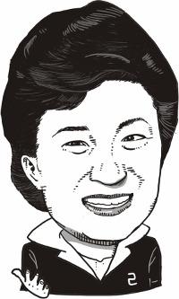 [박근혜 대통령 3년 <상>] '원점' 對北정책  '한계' 韓·中외교 기사의 사진