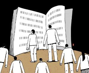 [월드뷰-손봉호] 종교개혁과 인간교육 기사의 사진
