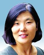 [삶의 향기-이지현] 이너 차일드 기사의 사진