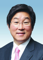 [시론-김동원] 노동개혁 3개법부터 처리하길 기사의 사진