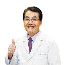 [명의&인의를 찾아서-(53) 서울아산병원 국제진료센터] 의료한류 선도… 외국인 환자들 '입소문 내원' 기사의 사진