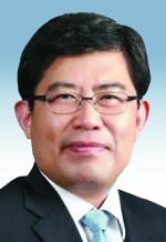 [경제시평-윤창현] 시진핑의 공급중심 개혁 기사의 사진