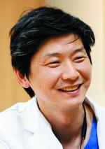 [명의&인의를 찾아서-(55) 세브란스병원 골연장·변형교정클리닉] 최근 5년 동안 국내 최다 3000여건 수술 기사의 사진