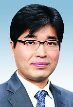 [경제시평-이준협] 사라진 중산층 복원 약속 기사의 사진