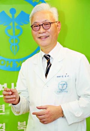 [명의&인의를 찾아서-(56) 연세에스병원 림프부종 및 하지정맥류클리닉] 하지정맥류 아시아 최다 치료 기사의 사진