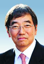 [경제시평-윤석헌] 경제부흥 위한 금융의 역할 기사의 사진