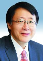 [경제시평-신성환] 수요자 중심의 구조개혁이어야 기사의 사진