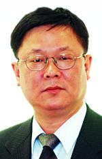 [정진영 칼럼] 김부겸과 홍의락 기사의 사진