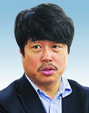 [시론-권순원] 최저임금 유감 기사의 사진