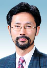 [월드뷰-김태황] 경제개혁의 본질로 돌아가자 기사의 사진