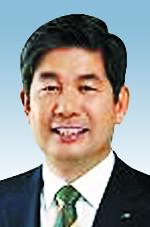[CEO칼럼-최계운] 참꽃 그리고 더불어 살기 기사의 사진