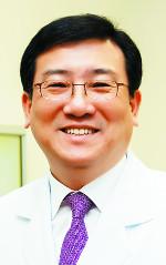 [명의&인의를 찾아서-(60) 서울아산병원 염증성 장질환센터] 국내 만성 장질환자 10%… 6000여명 등록 기사의 사진
