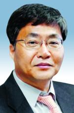 [경제시평-김재익] 주거불안 해소 정책 있어야 기사의 사진