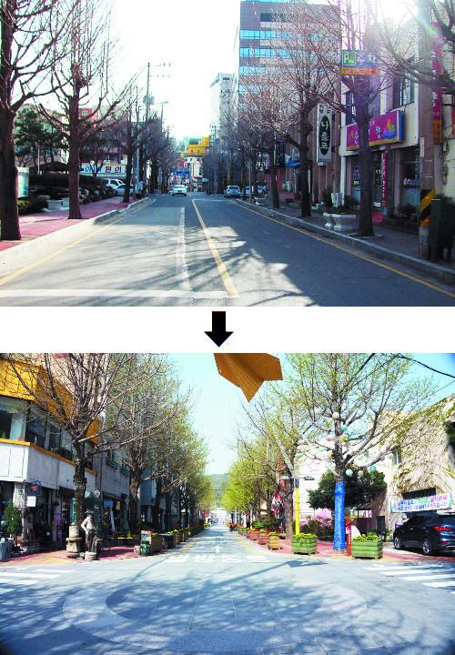 [도시재생] 역사·문화자원 활용 '시민 주도형 모델' 만든다 기사의 사진