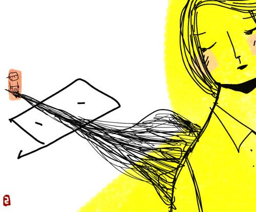 [창-전수민] 아빠 공부, 엄마 공부 기사의 사진