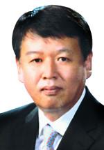 [김진홍 칼럼] 보수의 혁신, 싹수가 안 보인다 기사의 사진