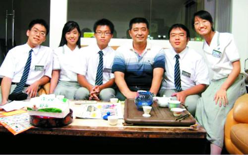[웰다잉, 삶의 끝을 아름답게 3부 ①] 대만 '품위 있는 죽음' 국가적 배려… 법·시설 亞 최고 기사의 사진