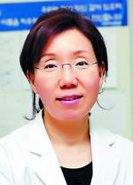 [명의&인의를 찾아서-(64) 아주대병원 사경센터] '사경' 진료·연구·교육… 국내 최고 협진팀 갖춰 기사의 사진
