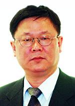 [정진영 칼럼] 반기문 총장에 대한 씁쓸함 기사의 사진