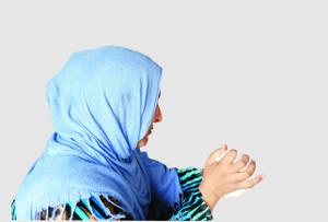"""""""16년간 800만명 기독교로 회심…  무슬림 세계의 문이 열리고 있다"""" 기사의 사진"""