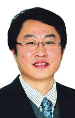 [여의춘추-박정태] 성과연봉제 위법성, 사법부가 판단해야 기사의 사진