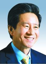 [여의도포럼-이재훈] 중국 제품에 45% 관세를? 기사의 사진