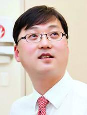 [명의&인의를 찾아서-(67) 서울아산병원 암병원 삶의질향상클리닉] 치료 넘어 삶의 질 '업' 기사의 사진