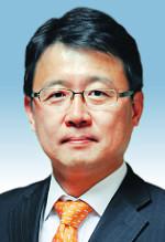 [데스크시각-남도영] '정운호 법조비리'가 남긴 질문들 기사의 사진