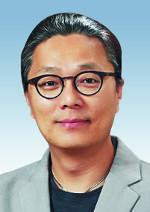 [월드뷰-전병철] 다문화사회와 한국교회 기사의 사진