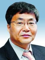 [경제시평-김재익] 땅투기 근원적으로 막아야 기사의 사진