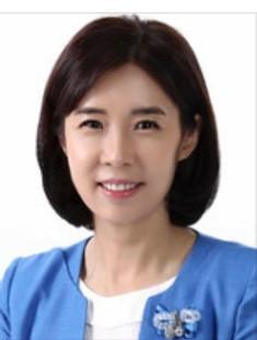 더불어민주당 박경미 의원