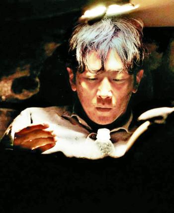 [문화공방] <67> 영화 '터널', 우리시대의 자화상 기사의 사진