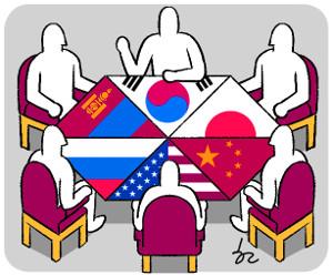 [한마당-배병우] 동북아평화협력구상의 향방 기사의 사진