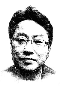 [여의춘추-박정태] '낙하산 정부'가 개혁 논할 자격 있나 기사의 사진
