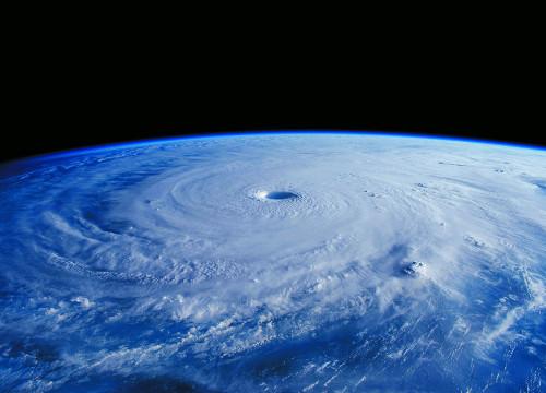 [사이언스 토크] 태풍, 자연과 인간의 몫 기사의 사진