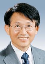 [월드뷰-김승욱] 세계경제자유지수가 주는 교훈 기사의 사진