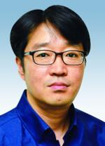 [특파원 코너-맹경환] 앞만 보고 달려온 중국 기사의 사진