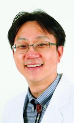 [명의&인의를 찾아서-(83) 고려대안암병원 로봇수술센터] 안전·정교… 미래의학 로봇수술의 명가 기사의 사진