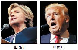 [2016 미국의 선택] 美 대학가에 번지는 '트럼프 지지 철회' 기사의 사진