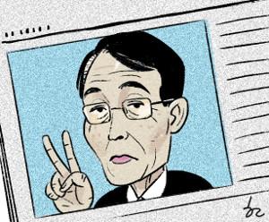 [한마당-한민수] 국가정보원장 김만복 기사의 사진