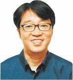 [맹경환 특파원의 차이나스토리] CCTV다큐로 부활한  시진핑시대 인민재판 기사의 사진