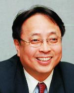 [시론-김형준] 생산적 개헌 논의를 위한 조건 기사의 사진