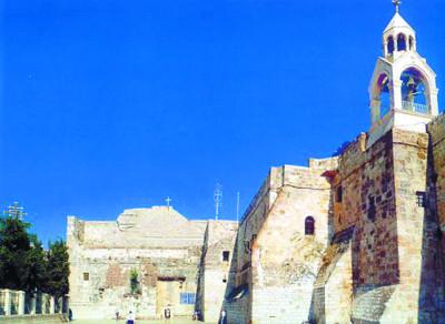 다비드투어, 이스라엘·종교개혁 성지순례 '4대 프로그램'… 성지서 큰 신앙에 도전·영적 성장 기사의 사진