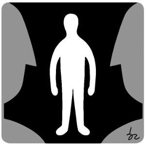 [겨자씨] 성소수자를 바라보는 두 시각 기사의 사진