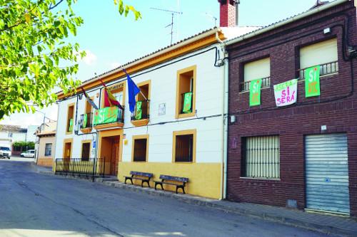 [방폐장 38년 논란 결론내자 <2부>] 스페인, 치열한 경쟁 뚫고 유치한 방폐장… 정치가 발목 기사의 사진