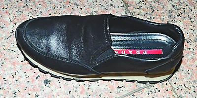 신발 벗겨진 채 檢 앞에 선 崔… 곰탕 한그릇 다 비워 기사의 사진