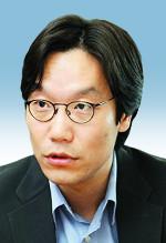 [월드뷰-박진규] '지저스웨거' 비와이 현상 기사의 사진