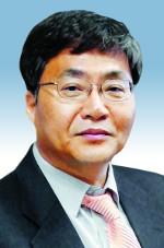 [경제시평-김재익] 부동산 의존형에서 벗어나야 기사의 사진